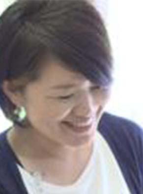 Yumi Kojima